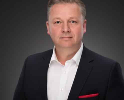 Michael F. Ochsenfeld, Rechtsanwalt bei OCHSENFELD+COLL Rechtanwälte. Spezialisiert auf Datenschutz und Arbeitsrecht.